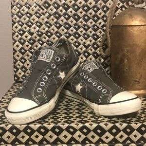 Converse One Star Size 7